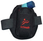Active Inhaler Sports Pouch For Asthma Sufferers