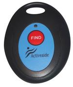 Medical Device Finder