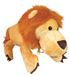 Lion Anaphylaxis / Asthma Case