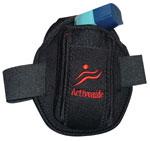 Active Inhaler - Puffer Sports Pouch