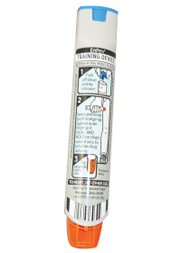 New Style Epipen® Trainer
