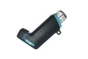Skinhaler (Asthma Inhaler Case) Black